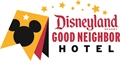 Disneyland Good Neighbor Hotel